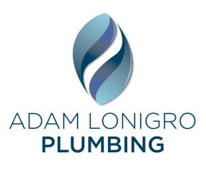 AdamLonigroPlumbing