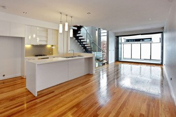Floorboard Installers in Melbourne
