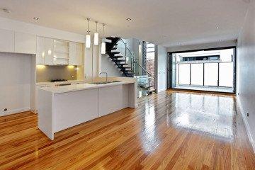 Floorboard Installers in Melbourne