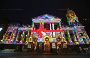Melbourne Fun